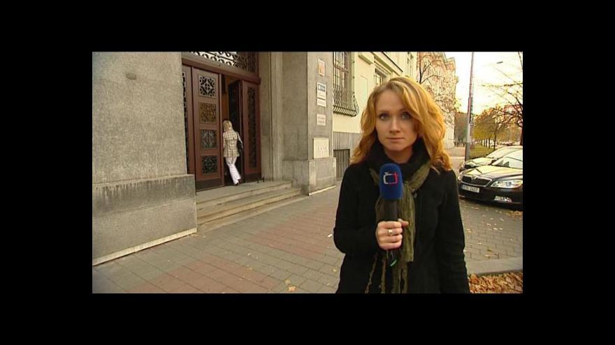 Video Vrah z Českého Těšína