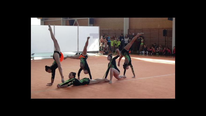 Video NO COMMENT Trasko cup 2011