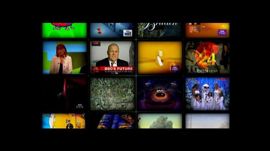 Video Rozhovor s Karlem Hvížďalou