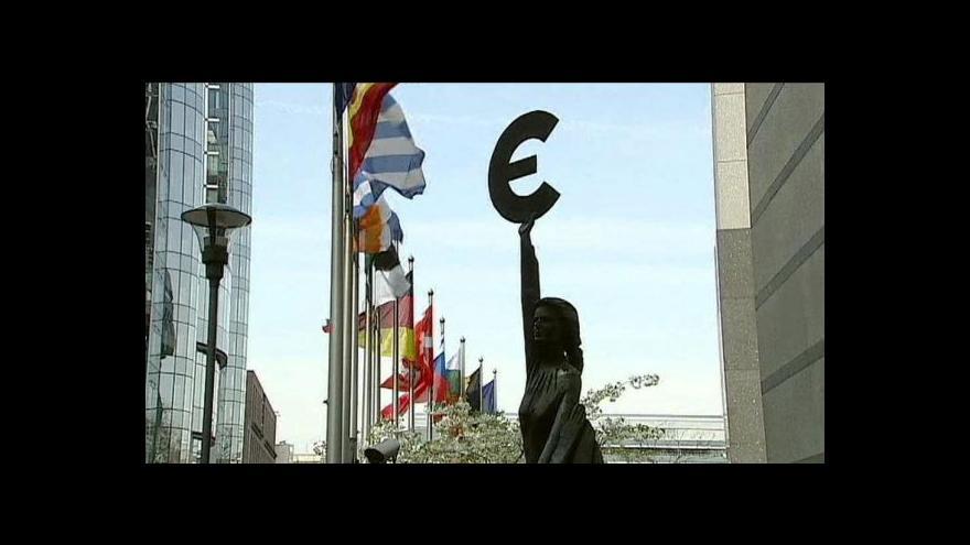 Video Spor Camerona se Sarkozym