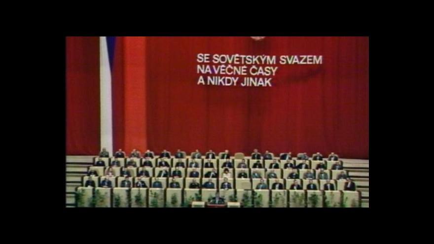Video Rozhovor s Jindřichem Kabátem