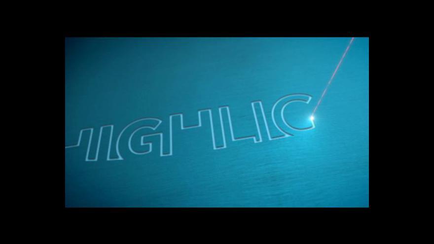 Video Highlight - Aféra Wall Street Journalu