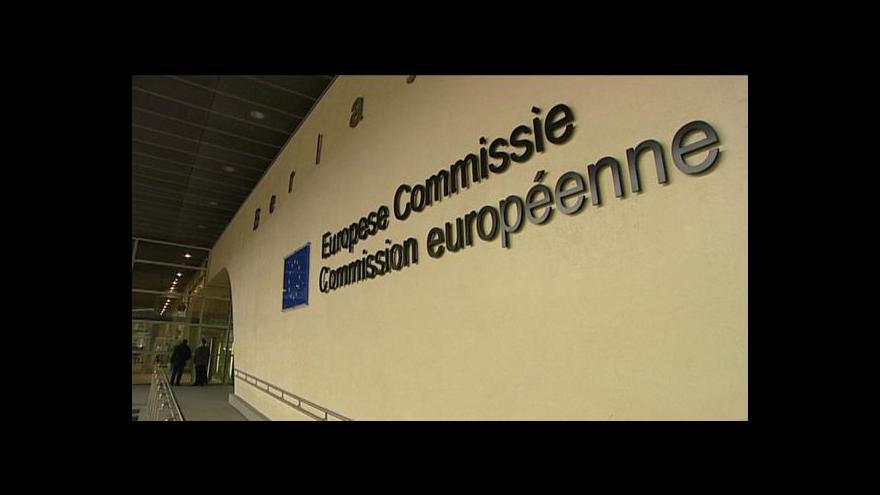 Video Změny ve fondech EU