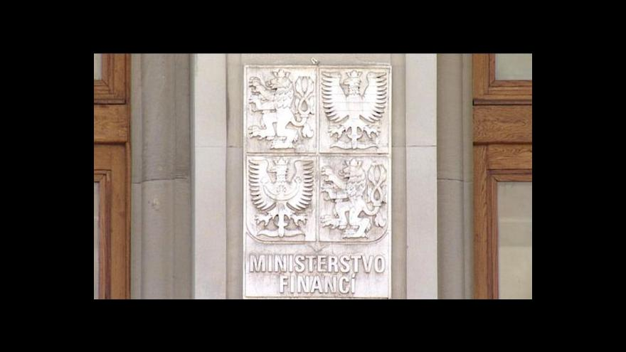 Video Státní dluhopisy