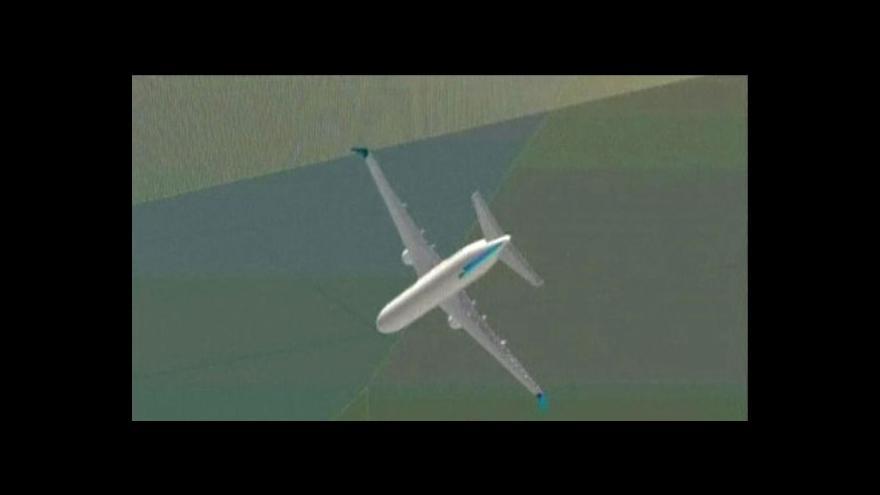 Video Rozhovor s pilotem Ladislavem Kellerem
