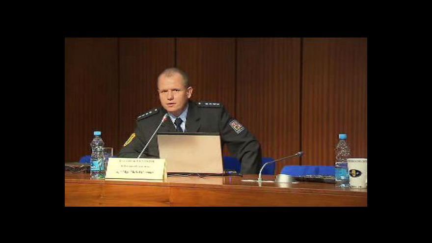 Video Brífink k vyhodnocení akce MERCATO