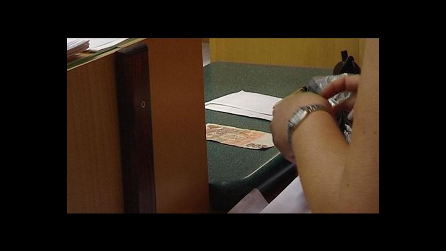 Video Reportáž Radovana Daňka