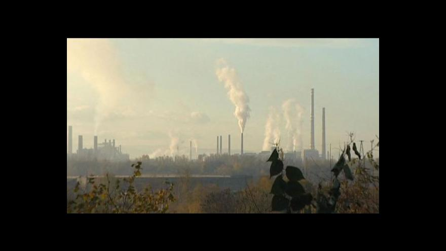 Video Rozhovor s Danou Sládkovou a Janou Altunkayou