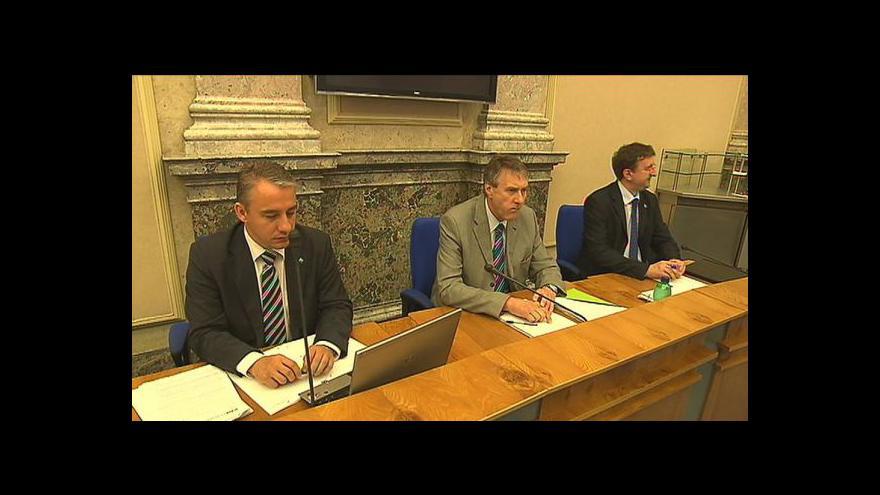 Video K mimořádném jednání o reformách a rozpočtu se schází tripartita
