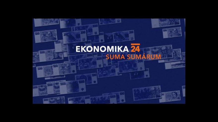 Video Upoutávka na pořad Suma sumárum