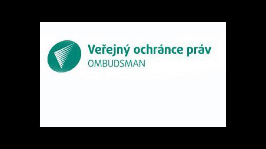 Video Brífink Pavla Varvařovského