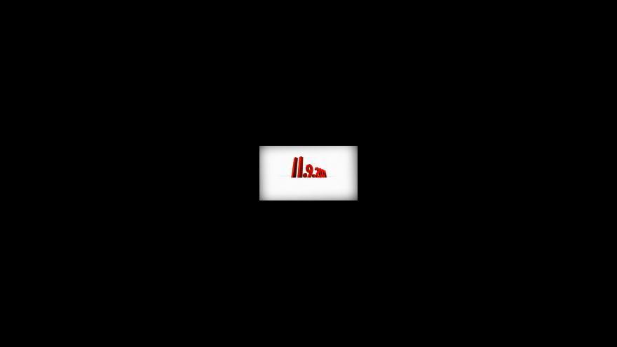 Video 11. září - 10 let poté...