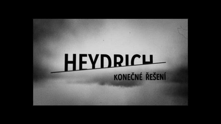 Video Rozhovor s Jiřím Vondráčkem a Václavem Křístkem