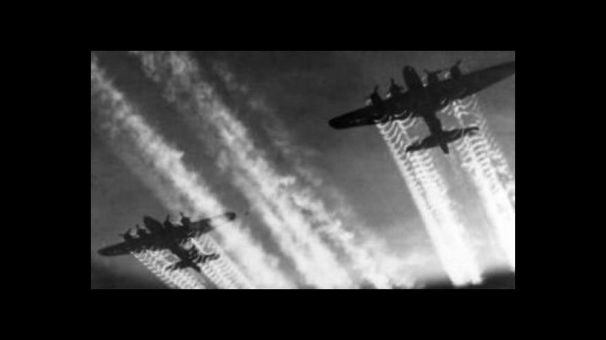 Video Reportáž Jaroslava Stehlíčka
