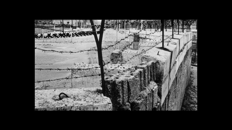 Video Rozhovor s Tomášem Jelínkem
