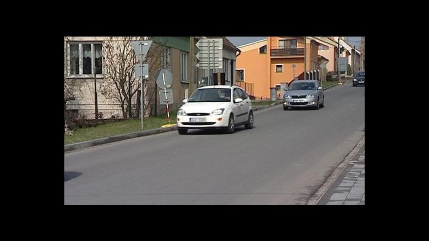 Video Komentář Jana Roha