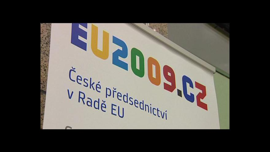 Video Pokuta za zveřejnění záznamů v kauze Promopro