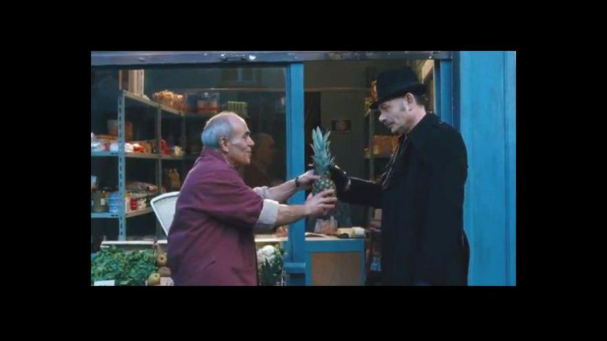 Video Z Uherského Hradiště informuje Josef Kvasnička
