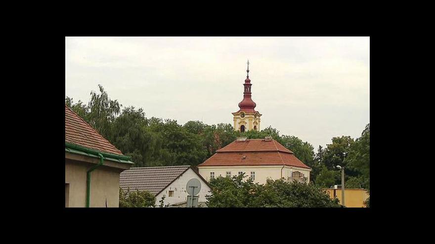 Video Rozhovor s Martinem Kupkou a Janem Vondrášem