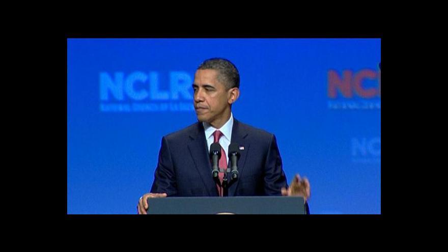 Video Spojeným státům hrozí platební neschopnost