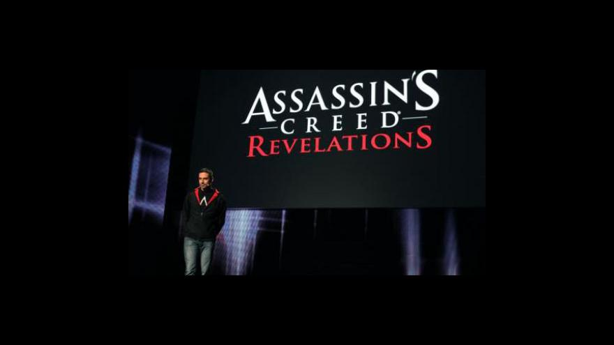 Video Trendy v herním průmyslu