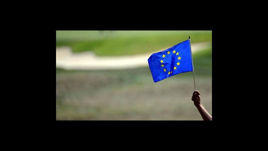Video Rozhovor s Pavlem Nesetem