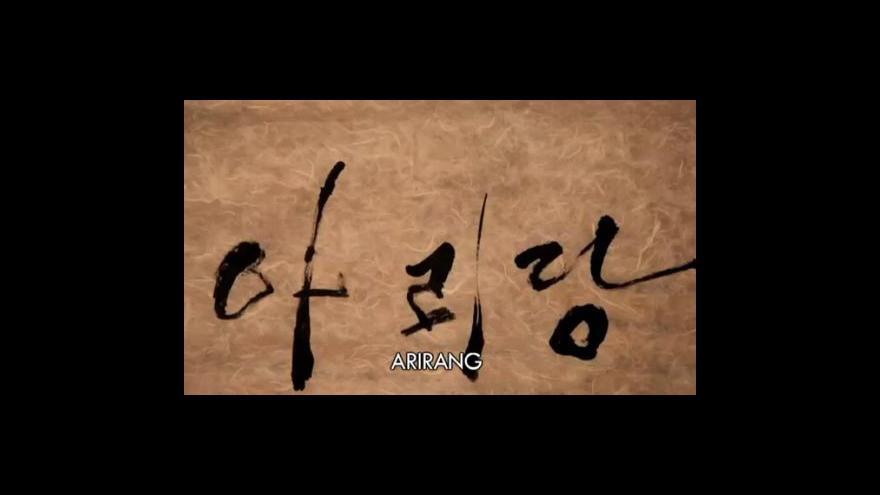 Video Rozhovor s Kim Ki-dukem