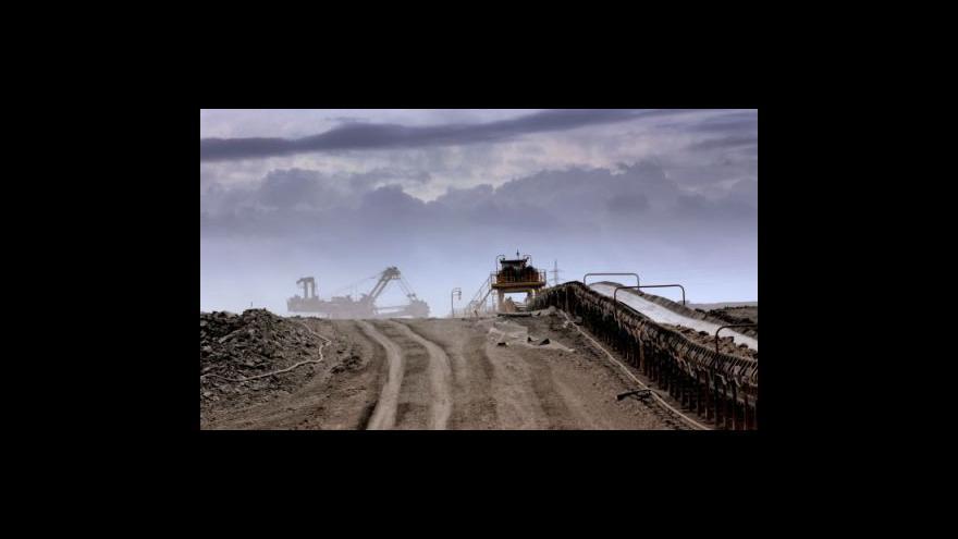 Video Rozhovor s Vladimírem Buřtem a Liběnou Novotnou