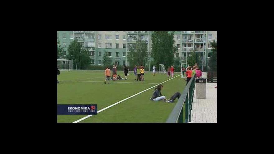Video Bestsport mění vedení