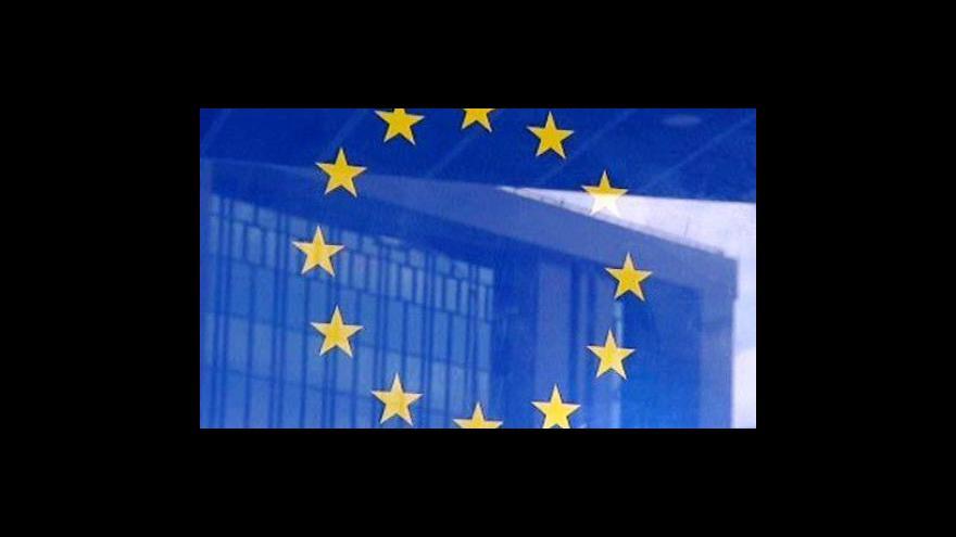 Video Summit EU