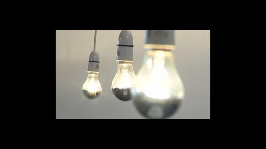 Video Energetika podle EK
