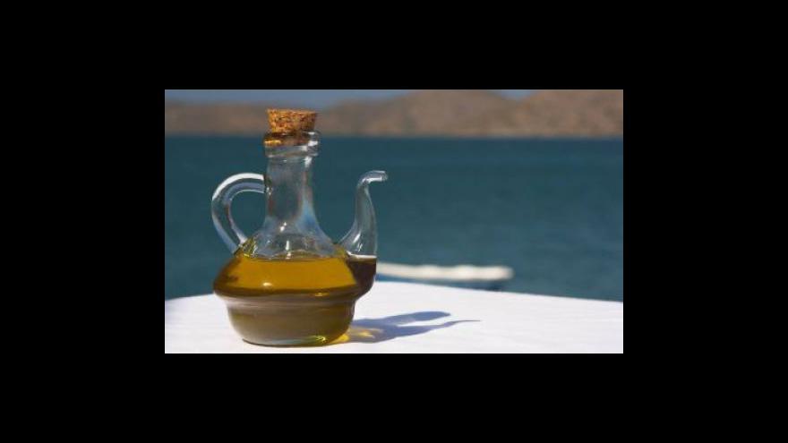 Video Řecký bankrot?