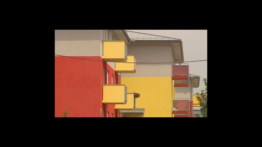 Video Hypotéky tématem Studia 6
