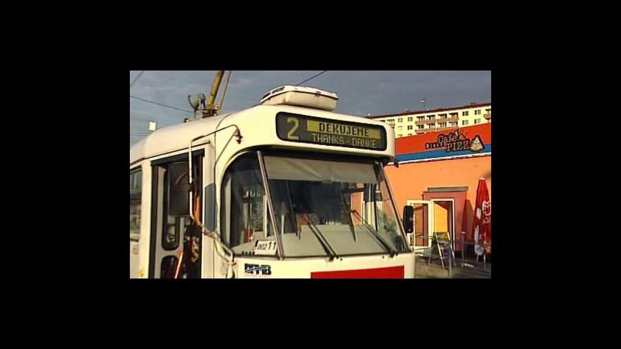Video Komentář Milana Štěcha