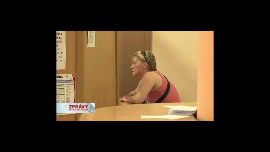 Video Omudsman proti diskriminačním inzerátům