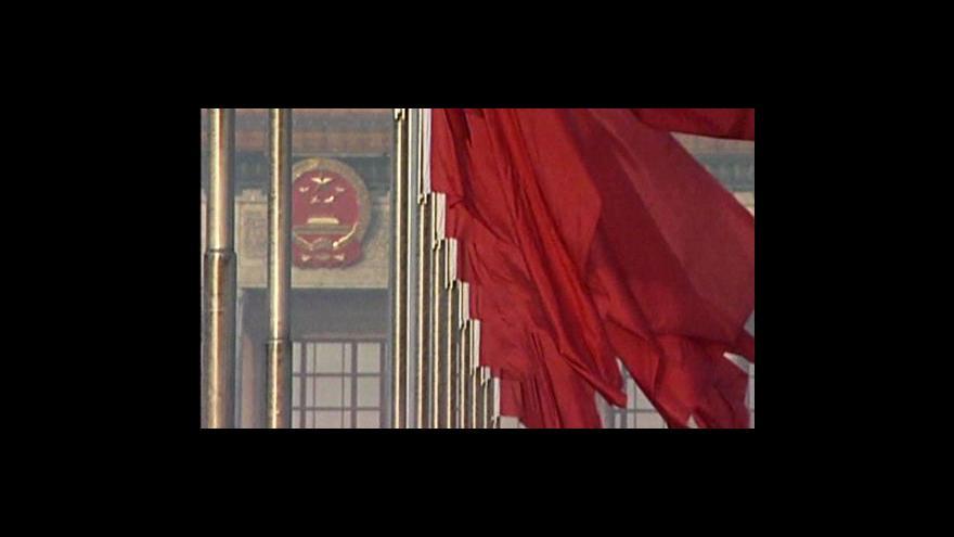 Video Reportáž Tomáše Poděbrada
