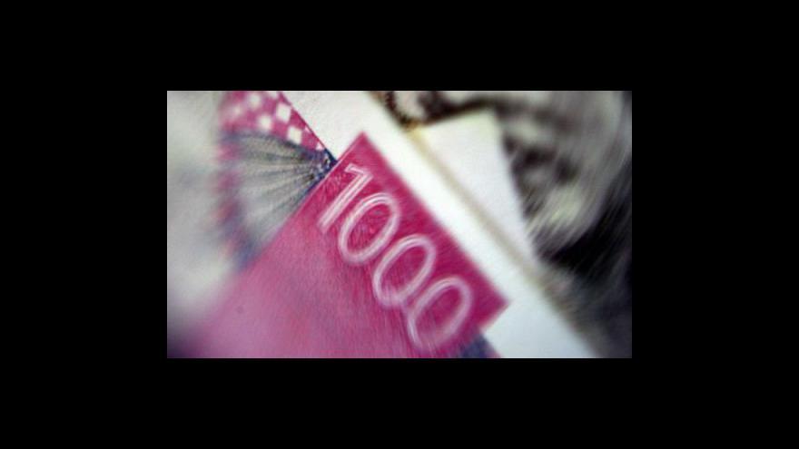Video MF nabízí parcely v Dejvicích pod cenou