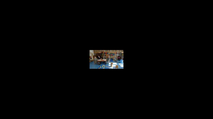 Video Historie.cs - Křesťanská duše Přemysla Pittera