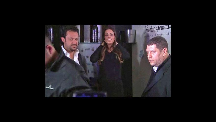 Video Berlusconi jde znovu k soudu kvůli Ruby