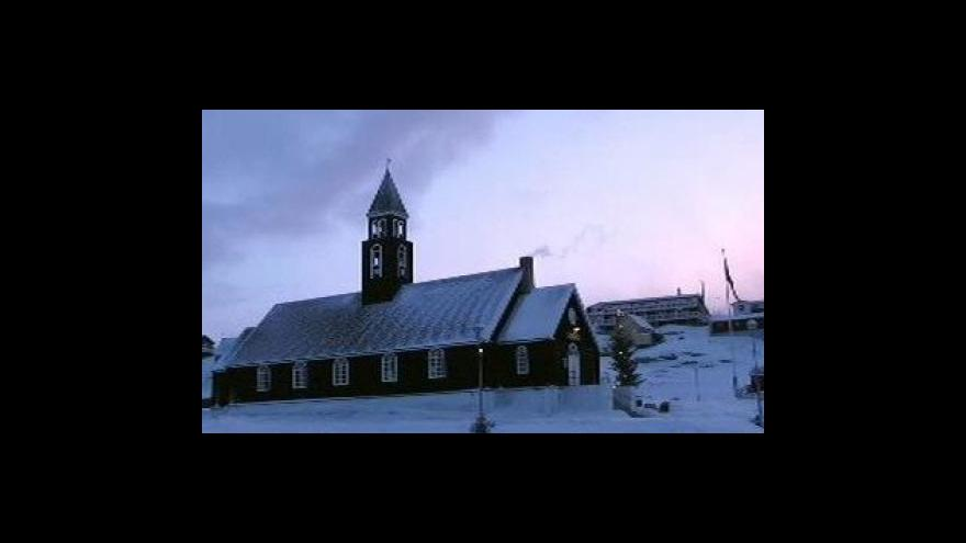 Video Rozhovor s manželi Klempířovými