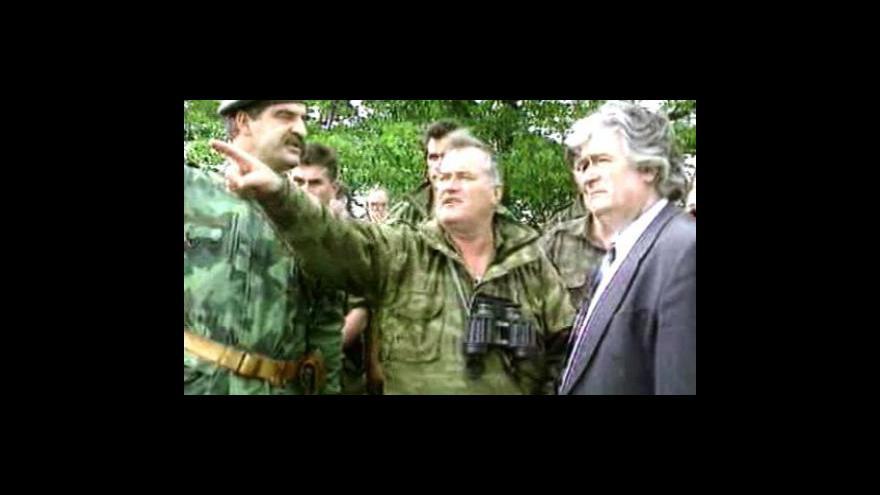 Video Telefonát Jana Moláčka