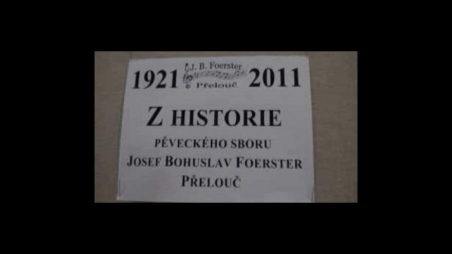 Video Reportáž Miroslava Bečičky a Anny Bečičkové