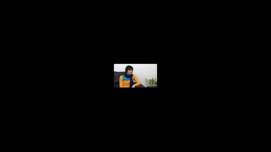 Video Alimenty