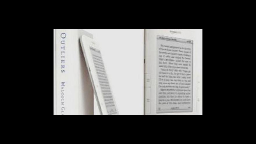 Video Komentář Martina Lipera