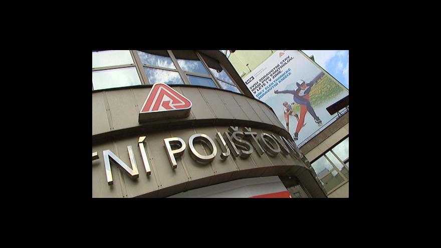 Video Petr Vašek ve Studiu ČT24