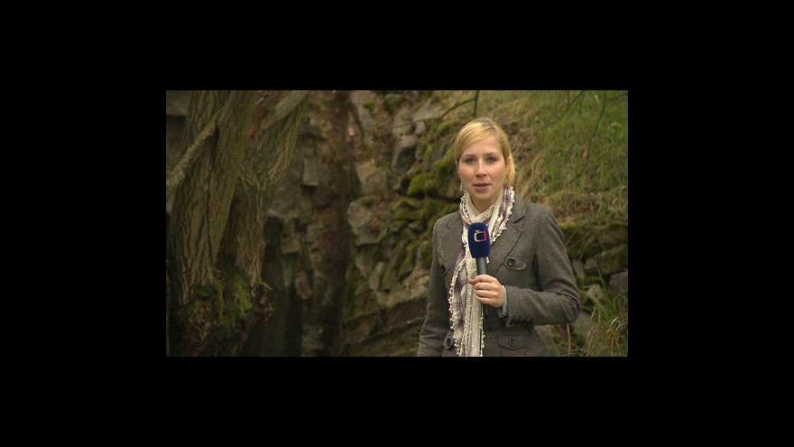 Video Reportáž Lucie Komňacké a Ivany Šmelové