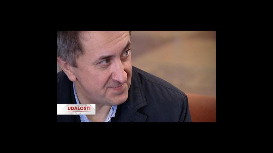 Video Ukrajina vyhostila české diplomaty za špionáž