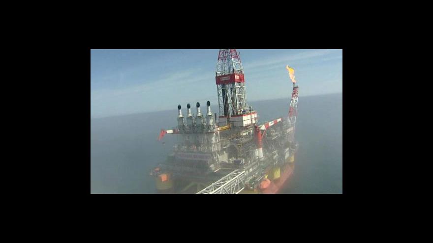 Video Rozhovor s Petrem Gapkem