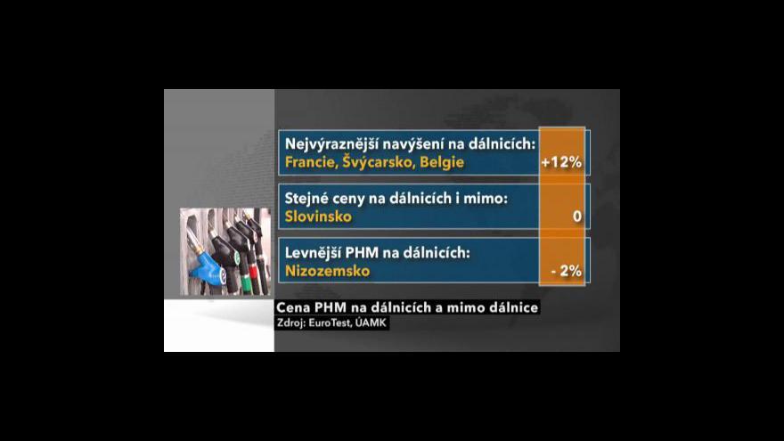 Video Reportáž Hany Vorlíčkové a Luboše Rosího