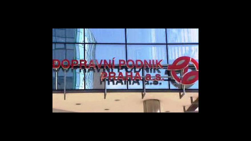 Video Reportáž Jana Reslera